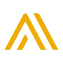 Ariba Contract Management