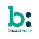 Bazaarvoice Connections Icon