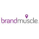 Brandmuscle Icon