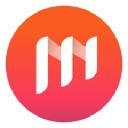 Mailify Icon