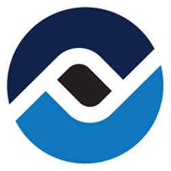 PayDotCom Icon