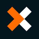 Nintex Drawloop DocGen® for Salesforce Icon