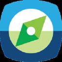 CrowdCompass Icon