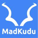 MadKudu Icon
