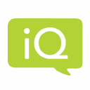 iQ Media Icon