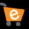 Etailinsights Icon
