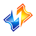 ThunderTix Icon
