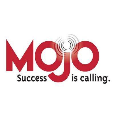 Mojo Icon