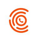 CallPage Icon