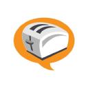 SocialToaster Icon