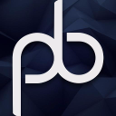 ProBoards Icon