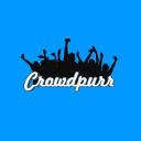Crowdpurr Icon