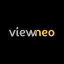 viewneo Icon