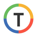 TelemetryTV Icon