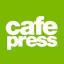 CafePress Icon