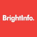 BrightInfo Icon