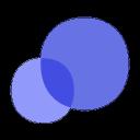 PartnerStack Icon