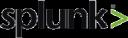 Splunk Enterprise Icon
