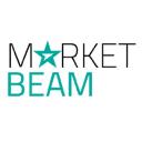 MarketBeam Icon