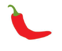 SpiceCSM Engagement Suite Icon
