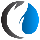 RegFox Icon