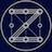 Zint Icon