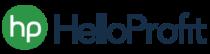 HelloProfit Icon