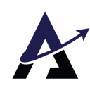 Accelevents Icon