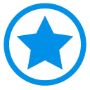 Grade.Us Review Management Icon