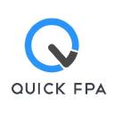 Quick FPA Icon