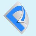 Pro-Posal Icon