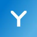 Yieldify Conversion Platform Icon