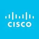Cisco Workplace Analytics Icon