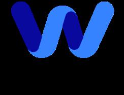 WorkSpan Icon