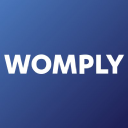Womply Icon