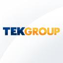 Tekgroup