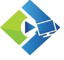 MySignage Rocks Icon