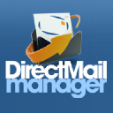 Direct Mail Manager Icon