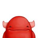 AffiliateWP Icon