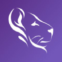 LoyaltyLion Icon