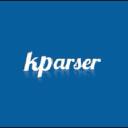 Kparser