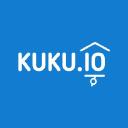KUKU.io