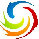 JomSocial Icon