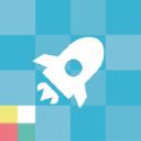 SoAmpli Icon