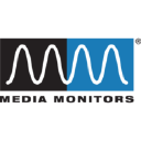MediaMonitors Icon