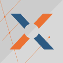 RevTrax Icon