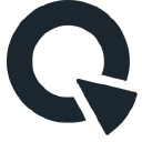 Quantum Metric Icon