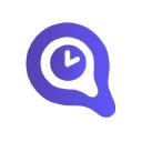 QuickSign Icon