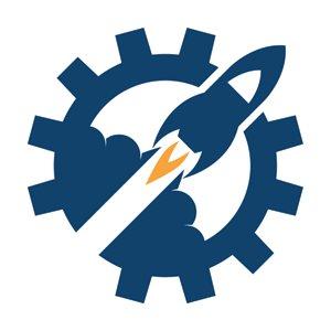 RealtimeCRM Icon