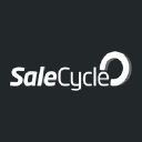 SaleCycle Icon